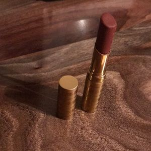 Other - Beauty counter currant lipstick